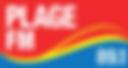 plage fm logo.png