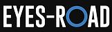 eyes road logo noir.png