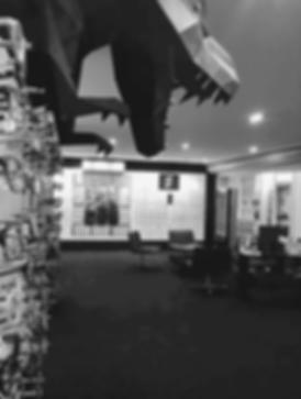 magasin_mérignac.png