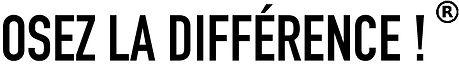 osez la différence (L).jpg
