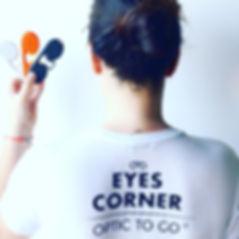 ambre eyes corner.jpg