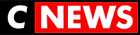 Canal_News_logo.svg.png