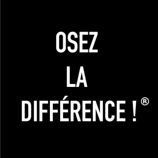 Osez la différence (Carré).jpg