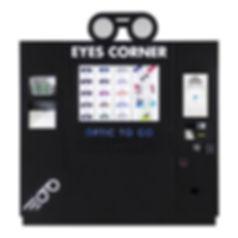 eyes corner photo machine.jpg
