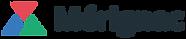 logo_mérignac_vecteur.png
