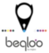 logo begloo.png