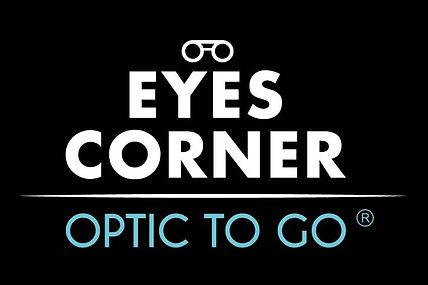 eyes corner.jpg