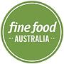 Fine-Food-Australia.png