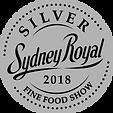 2018_FFS_Silver_CMYK.png