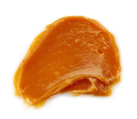 Salted Caraml | Caramelicious