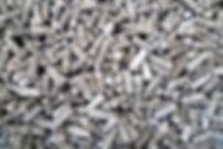 paper-litter-pellets.jpg