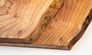 serving boards 1