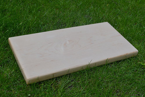 Maple Chopping Boards
