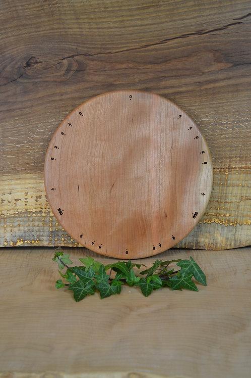 Circular Cake/Pizza Serving Boards