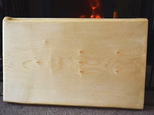 Sycamore boards