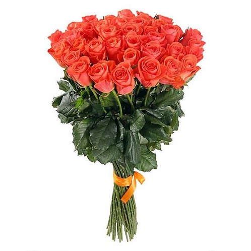 """Розы """"Вау"""" поштучно"""