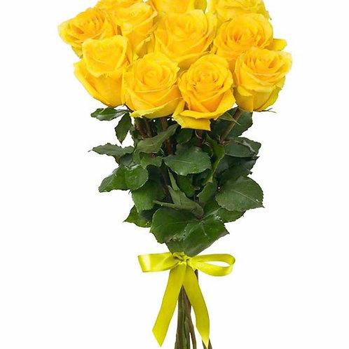 Розы Пенни Лейн Россия (от 60 шт.)