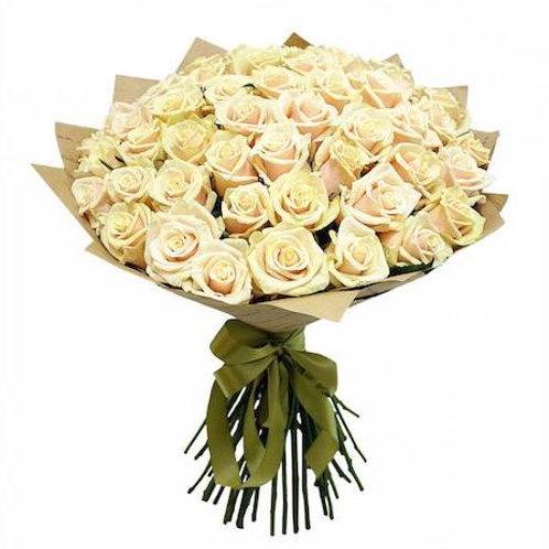"""51 роза """"Талея"""""""
