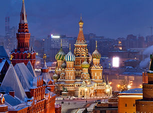 Москва Россия.jpeg