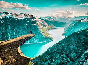 Достопримечательности Норвегии.jpg