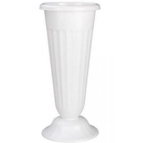 Большые вазы для цветов