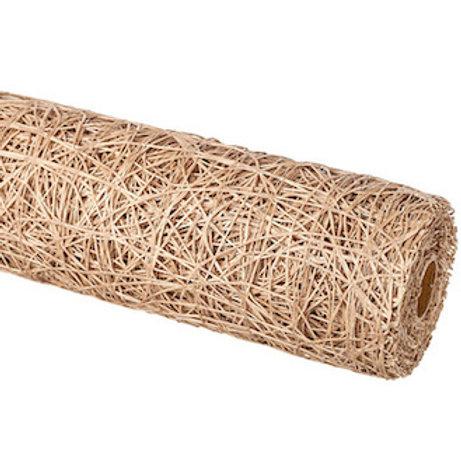 Сезаль искусственный (сетка)