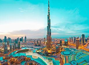 Достопримечательности Дубаи.jpg