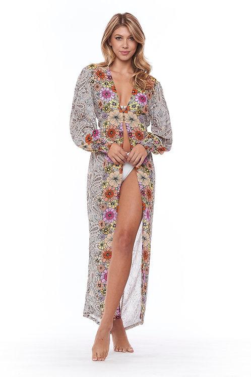 Aria Kimono