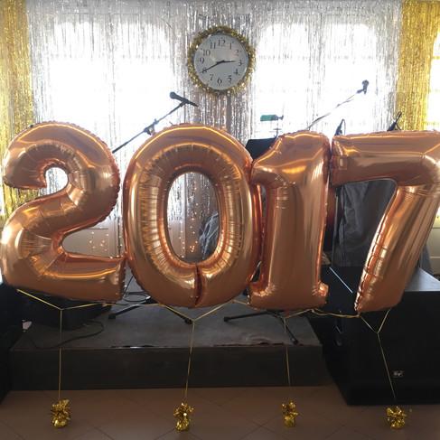 Passagem de Ano 2016-2017 (13).jpg