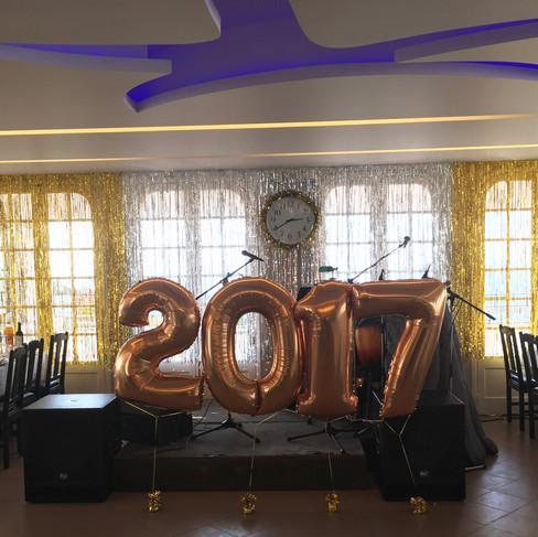 Passagem de Ano 2016-2017 (12).jpg