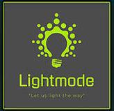 Lightmode Graphic.jpg