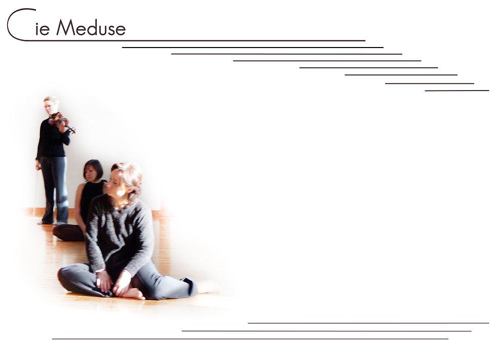 Site-meduse-ateliers-musicalitécorps-fon