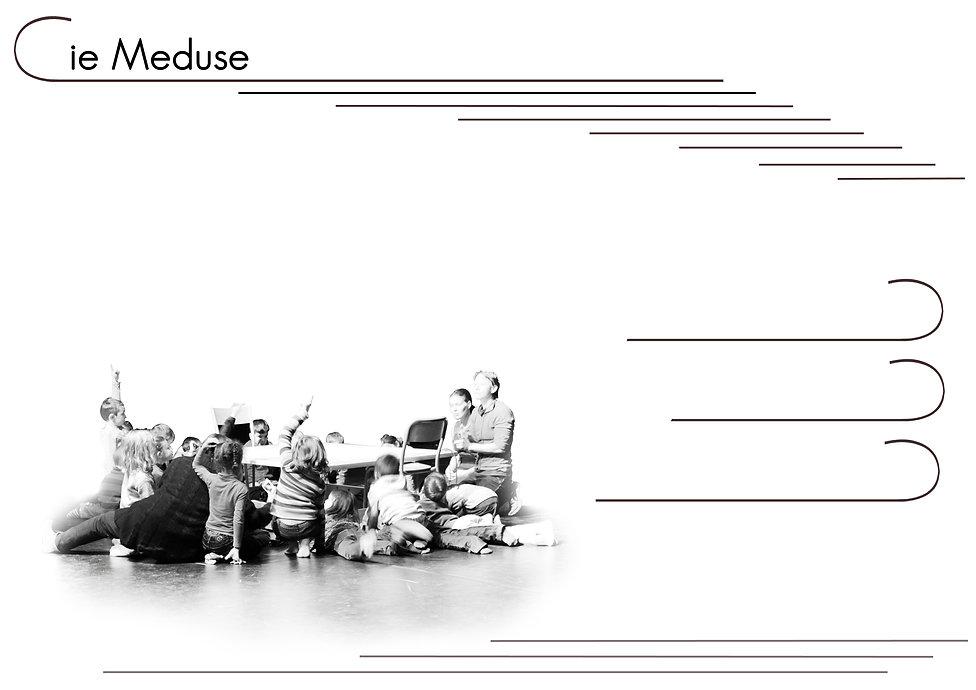 Site-meduse-ateliers-menu-fond2016.jpg
