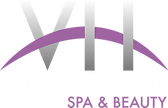 logo_voksinghouse_darkbackground@1000x.p