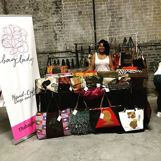 New Orleans Natural Hair Event