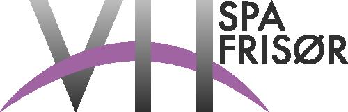 logo_lysbakgrunn.png