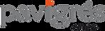 Logo_Pavigres.png