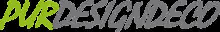 logo_puredesignco.png