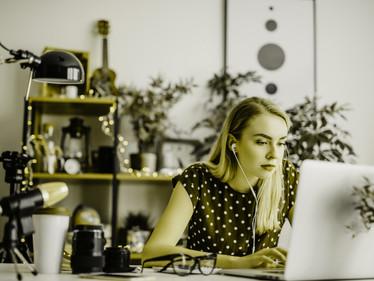 Türkiye'deki dijital gazetecilerin yaratıcı içerik üretimindeki 4 eksiği