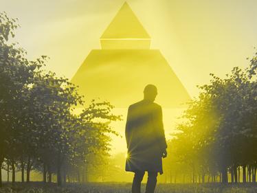 Piramidin tepesine ulaşmak: Gazeteciler nasıl hikâye anlatmalı?