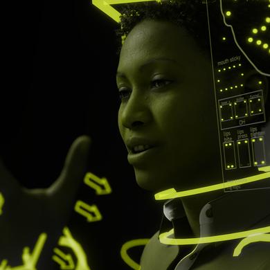 'MetaHuman Creator': Dijital insan çağında gazeteciliğe dair fırsatlar