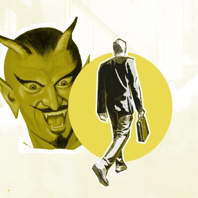 Şeytana pranga: Doğal reklam için yola yeni çıkan gazetecilere 5 öneri