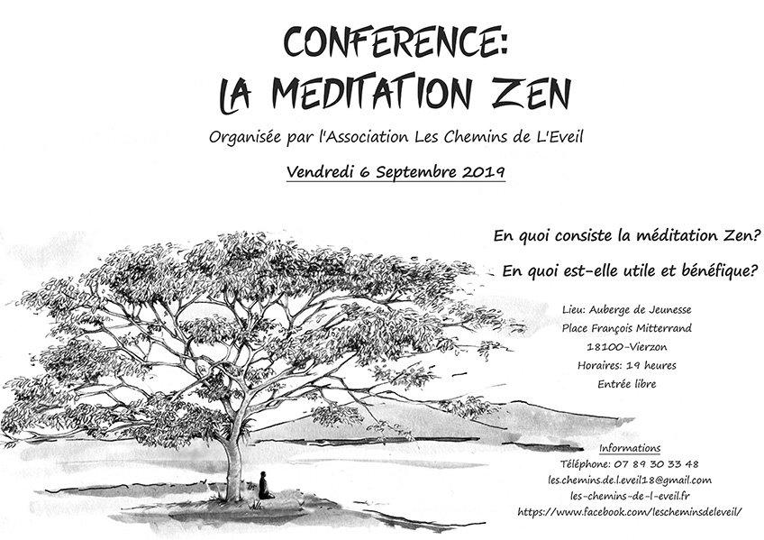 Conference_6_Septembre-web02_.jpg