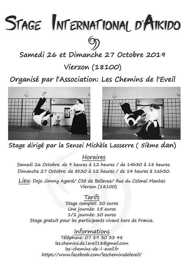 Stage_Octobre_2019_web.jpg