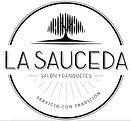 La Sauceda Logo Actual.jpg