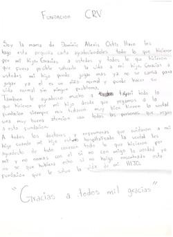 Carta Dominik
