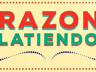"Evento ""Corazones Latiendo"""