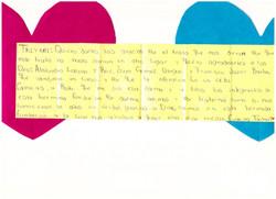 Carta Citlalli