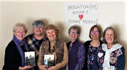 Brighton Bookies3.jpg