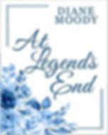At Legend's End.jpg